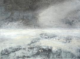 Afbeelding behorende bij Kunstwerken van Jose Sprenkels en Lieke Schouten