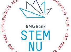 Afbeelding behorende bij Stem op Rheden voor de Publieksprijs BNG Bank Erfgoedprijs 2019  