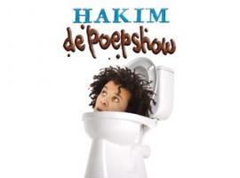 Afbeelding behorende bij Hakim