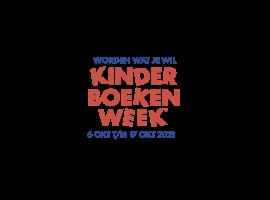 Afbeelding behorende bij Kinderboekenweek 2021  | Activiteiten Jansen & de Feijter