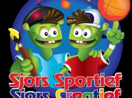 Afbeelding behorende bij Kinderen proeven van cultuur en sport  