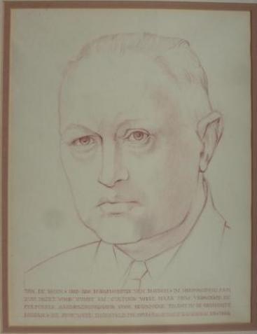 Afbeelding behorende bij RABO-Burgemeester De Bruinprijs
