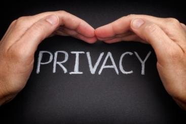 Afbeelding behorende bij Privacy verklaring Cultuurbedrijf RIQQ