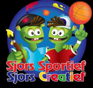 Afbeelding behorende bij Sjors Sportief en Sjors Creatief van start in gemeente Rheden | Sportieve en creatieve workshops voor basisschoolleerlingen