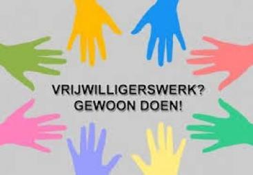 Afbeelding behorende bij Trainingen en workshops voor vrijwilligers | Loket Vrijwilligerswerk Gelderland